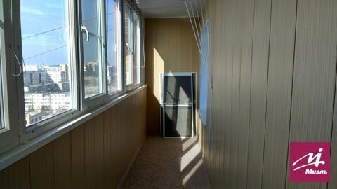 Квартира, ул. Оломоуцкая, д.38 - Фото 5