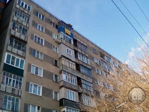 Продается 1-комнатная квартира, ул. Галетная - Фото 1
