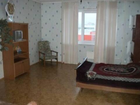 Сдам комнату в 1-Давыдовском - Фото 2