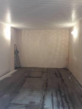 Продаю гараж 23,5 кв.м. на пл. Свободы, 3б - Фото 2