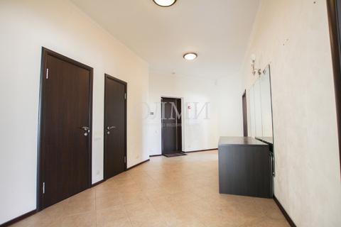 3-комнатная квартира в Куркино - Фото 1