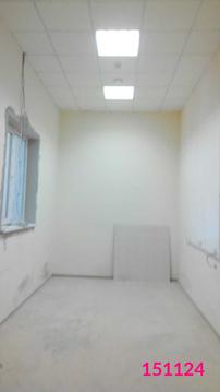 Сдам офис - Фото 5
