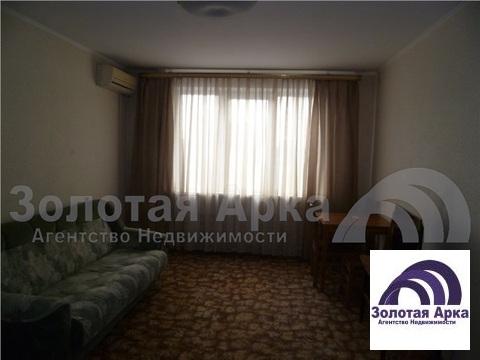 Продажа квартиры, Краснодар, Ул. Дзержинского улица - Фото 2