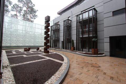 Продажа квартиры, Купить квартиру Юрмала, Латвия по недорогой цене, ID объекта - 313137936 - Фото 1
