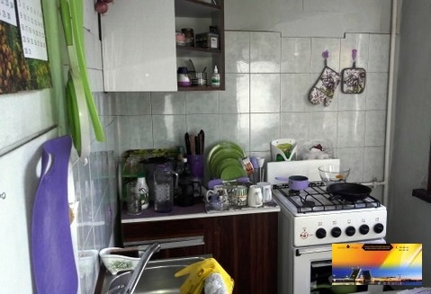 Квартира в Отличном состоянии на пр-те Славы в Прямой продаже - Фото 5