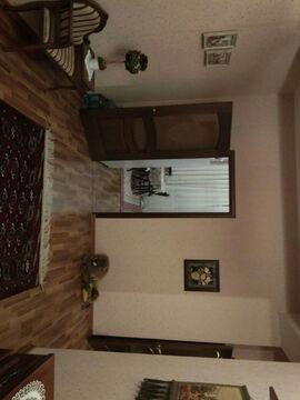 Продается квартира г.Махачкала, ул. Заманова - Фото 5