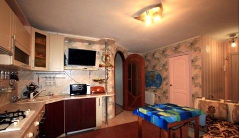2-к квартира в центре Александрова - Фото 1