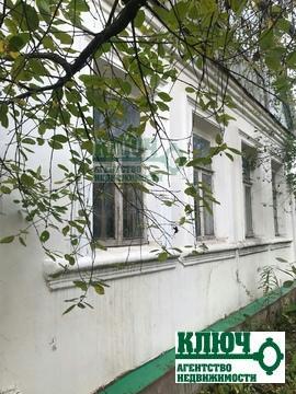 Дом в черте города Орехово-Зуево - Фото 4