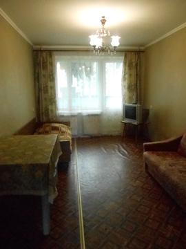 Продаю двух комнатную квартиру в д. Клементьево - Фото 4