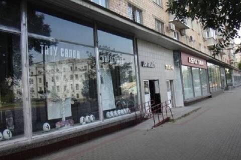 Продажа псн, м. Тульская, Ул. Люсиновская - Фото 3