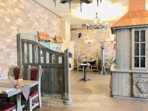 Кафе, бары, рестораны, Щелковское ш, 8 км от МКАД, Балашиха. Кафе . - Фото 3