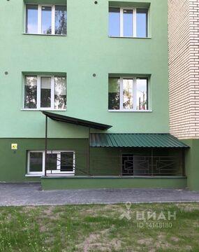 Продажа псн, Рязань, Шереметьевская улица - Фото 1