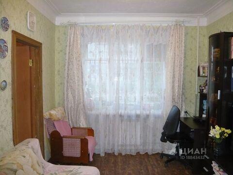 Продажа квартиры, Иваново, Ул. Ташкентская - Фото 2