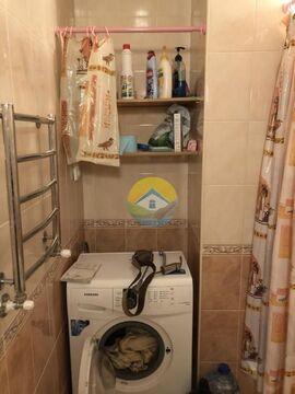 № 537555 Сдаётся помесячно 2-комнатная квартира в Гагаринском районе, . - Фото 5