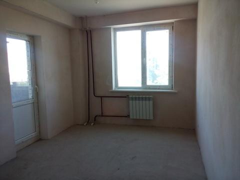 Продажа квартиры, Астрахань, Воробьева проезд - Фото 2