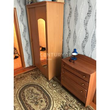 2-к квартира город Первоуральск , улица Вайнера , 29 - Фото 2