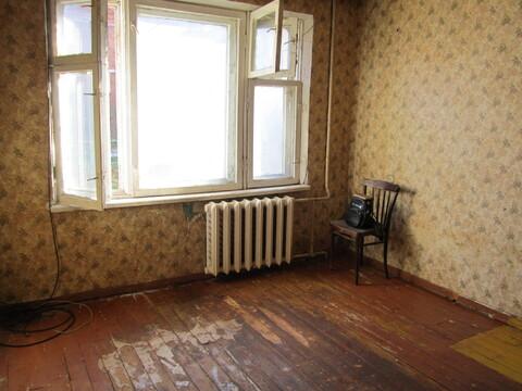 Продается 2-х комнатная квартира в г.Алексин Тульская область - Фото 2