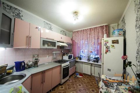 Улица Водопьянова 23; 4-комнатная квартира стоимостью 3100000 город . - Фото 2