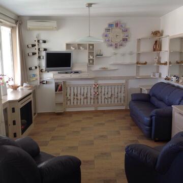 Двухкомнатные апартаменты в Парковом - Фото 1
