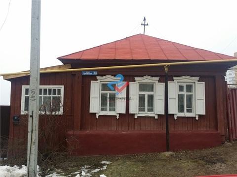 Дом в Зеленой роще по ул. Крымская 23 - Фото 5