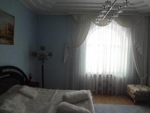 Продажа дома, Тольятти, Ул. Кооперативная - Фото 2