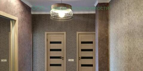 Продажа квартиры, Троицк, Ул. Солнечная - Фото 4