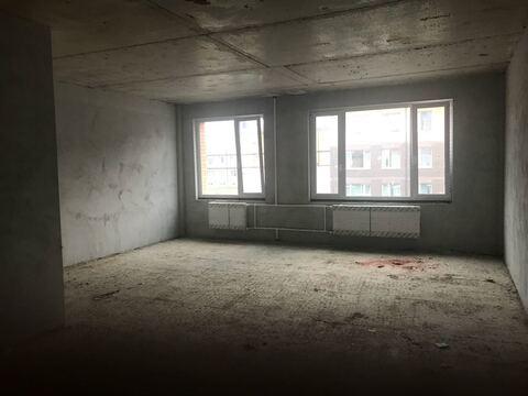 Продам квартиру-студию. - Фото 4