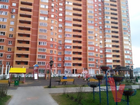 Продается квартира в г. Люберцы ул. Инициативная д. 13 - Фото 3