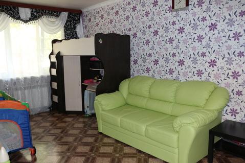 Продам 1-комнатную квартиру на улице Дьяконова - Фото 2