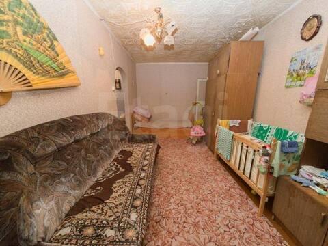 Продажа однокомнатной квартиры на Социалистической улице, 10 в ., Купить квартиру в Стерлитамаке по недорогой цене, ID объекта - 320177931 - Фото 1