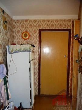 Продажа дома, Адворицы, Псковский район - Фото 3