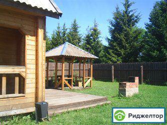 Аренда дома посуточно, Неприе, Осташковский район - Фото 2