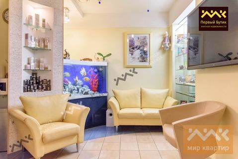 Продажа универсального помещения в центре - Фото 4