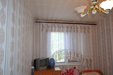 Продается квартира в районе строки - Фото 5