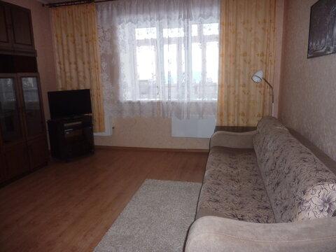 Сдается 1-квартира на 4/9 кирпичного дома в новостройке по ул.Королева - Фото 2