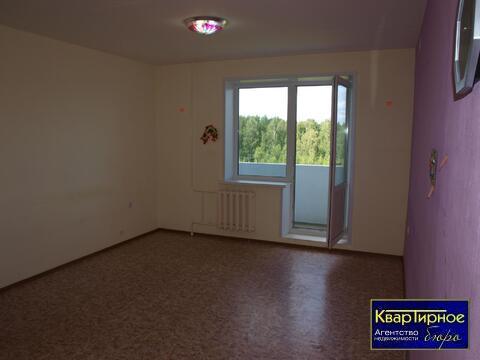 Однокомнатная квартира , дому 5 лет , Фрунзенский район - Фото 2