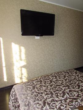 3х.комнат, Бр.Кашириных, д. 134 а - Фото 3