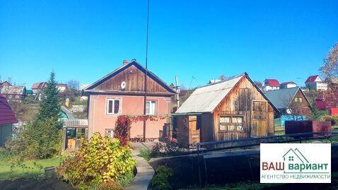 Продажа дома, Листвяги - Фото 2