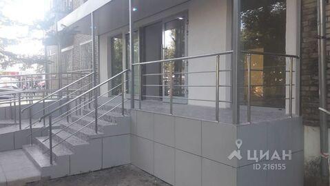Аренда псн, Щелково, Щелковский район, Ул. Пушкина - Фото 2