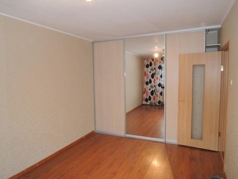 2-комнатная квартира 50 кв.м. 7/9 пан Фатыха Амирхана, д.10 - Фото 1