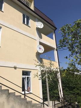 Продается дом, г. Сочи, Семашко - Фото 4