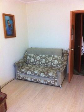 Сдам квартиру на Южно-якутской 42, Аренда квартир в Нерюнгри, ID объекта - 323502229 - Фото 1