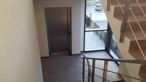 Продажа квартиры, Купить квартиру Юрмала, Латвия по недорогой цене, ID объекта - 313140810 - Фото 1