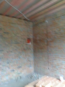 Ленина дом 47 квм отл.ремонтгараж, 2,9сот въезд, часть дома свой адрес - Фото 4