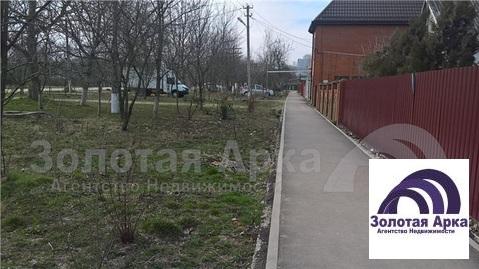 Продажа участка, Северская, Северский район, Ул Краснодарская улица - Фото 2