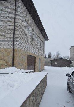 Продажа дома, Псков, Ул. Снятная Гора - Фото 4