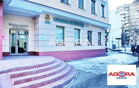 Продажа псн, м. Серпуховская, Стремянный пер. - Фото 3