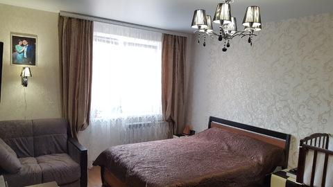 Продам 1но комн. кв. ул. Семчинская, 11к1 (мкрн. Канищево) - Фото 5