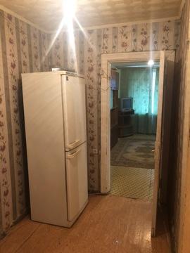 Аренда квартиры, Уфа, Ул. Майская - Фото 2