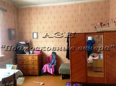 Московская область, Раменский район, поселок Электроизолятор, . - Фото 2